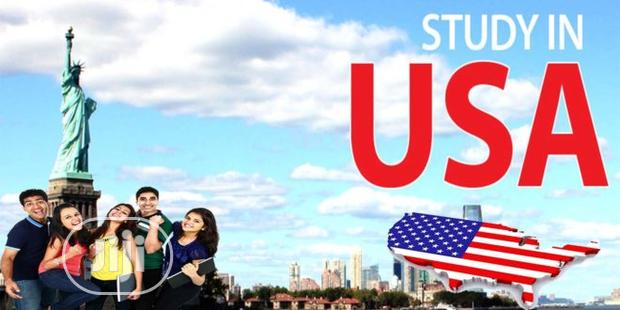 Work And Study In The Usa With A Lower Tuition, F1 Visa 98% Sure