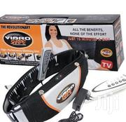 Vibro Shape Single | Tools & Accessories for sale in Lagos State, Lagos Island