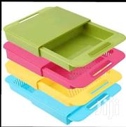 Chopping Board | Kitchen & Dining for sale in Lagos State, Ilupeju