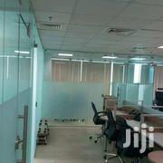 Glass Work | Building & Trades Services for sale in Rivers State, Port-Harcourt