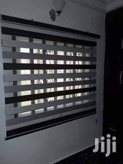 Turkey Window Blind | Home Accessories for sale in Lagos State, Lagos Mainland