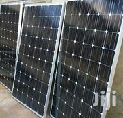 260 Watts Mono Crystalline | Solar Energy for sale in Lagos State, Ikorodu