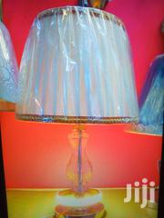 Big Size Led Bedside Lamp / Table Lamp | Home Accessories for sale in Lagos State, Ikeja