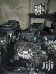 Home Of Honda Engines And Gear Box (Wearhouse) | Vehicle Parts & Accessories for sale in Kaduna State, Kaduna South