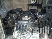 Home Of Honda Engines And Gear Box | Vehicle Parts & Accessories for sale in Kaduna State, Kaduna
