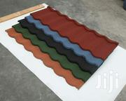 Stone Coated Roof Tiles | Building Materials for sale in Ondo State, Akure