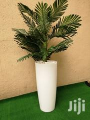 Artificial Tree Plant At Sales | Garden for sale in Delta State, Ika North East