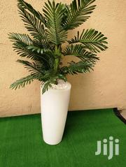 Affordable Artificial Pot Flower Plant At Wholesale Price | Garden for sale in Delta State, Oshimili North