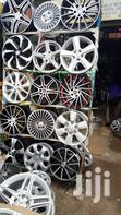 Tyres & Rims | Vehicle Parts & Accessories for sale in Gudu, Abuja (FCT) State, Nigeria