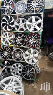 Tyres & Rims | Vehicle Parts & Accessories for sale in Abuja (FCT) State, Gudu