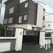 Exotically Finished 5 Bedroom Duplex For Sale In Ikeja GRA | Houses & Apartments For Sale for sale in Lagos State, Ikeja