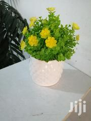 Get Quality Synthetic Beautiful Flowers For Sale | Landscaping & Gardening Services for sale in Ebonyi State, Afikpo South