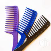 Wide Tooth Comb | Tools & Accessories for sale in Abuja (FCT) State, Gwarinpa