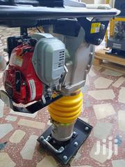 Batmatic CV70H Rammer | Heavy Equipments for sale in Ogun State, Obafemi-Owode