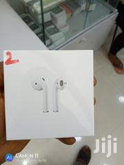 Apple Airpod 2 | Headphones for sale in Abuja (FCT) State, Wuse II