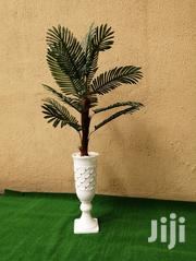 Quality Pot Flower For Sales | Garden for sale in Delta State, Warri