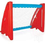 Football Goal Post | Sports Equipment for sale in Lagos State, Ikeja