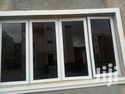 Quality Turkish Made PVC Windows | Windows for sale in Abuja (FCT) State, Gudu
