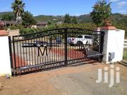 Sliding And Swing Gate Automation | Doors for sale in Osun State, Osogbo
