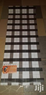 Quality Washable Wallpaper | Home Accessories for sale in Lagos State, Isolo