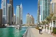 Dubai Visa & Employment | Travel Agents & Tours for sale in Abuja (FCT) State, Central Business District