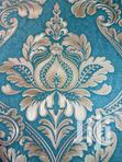 Quality Washable Wallpaper | Home Accessories for sale in Isolo, Lagos State, Nigeria
