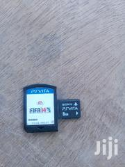 PS Vita Game | Video Games for sale in Oyo State, Ona-Ara