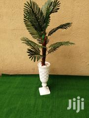 Synthetic Flower Pot Plant For Sale | Garden for sale in Lagos State, Ikeja