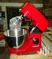 Electric 5litres Stand Mixer | Kitchen Appliances for sale in Abuja (FCT) State, Gudu