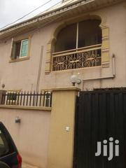 Clean 2&3 Bedroom Flats At Ajuwon Via Ojodu Berger For Sale. | Houses & Apartments For Sale for sale in Lagos State, Ojodu
