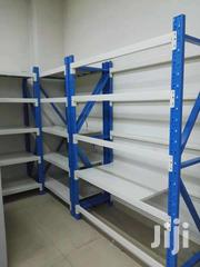 Medium Duty Rack Pallet Type | Building Materials for sale in Lagos State, Agboyi/Ketu