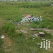 Fully Fenced Plot Of Land Osapa London | Land & Plots for Rent for sale in Lagos State, Lekki Phase 1