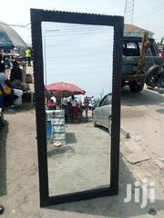 Mirror Glass | Home Accessories for sale in Lagos State, Lekki Phase 1