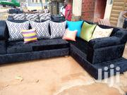 Elshape Of Seven Seaters | Furniture for sale in Lagos State, Ikeja