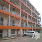 Shops For Rent | Commercial Property For Rent for sale in Abuja (FCT) State, Jabi