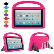 """Amazon Fire HD 7 8.9"""" Inches Pink 8GB   Toys for sale in Lagos State, Ikeja"""