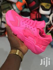 Tennis Canvass for Ladies | Sports Equipment for sale in Lagos State, Lekki Phase 2