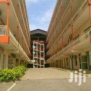 Commercial Offices/ Shop | Commercial Property For Rent for sale in Abuja (FCT) State, Central Business District