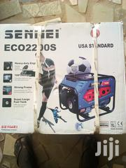 Senwie Generator | Electrical Equipments for sale in Abuja (FCT) State, Kabusa