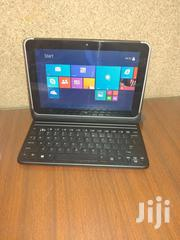 """Uk Used HP ElitePad 900 G1 12.9"""" Inches Gray 64GB 