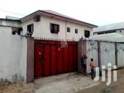 6nos of Two Bedroom 1self Cont | Houses & Apartments For Sale for sale in Rivers State, Obio-Akpor