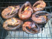 Buy You Smoked Spiced Catfish | Fish for sale in Lagos State, Agege