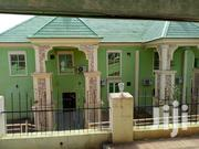 A Club House With 12 Rooms Accommodation At Road Block , Akure | Commercial Property For Sale for sale in Ondo State, Akure