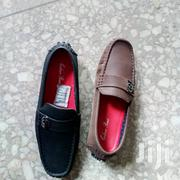 Kids Shoes | Children's Shoes for sale in Lagos State, Yaba