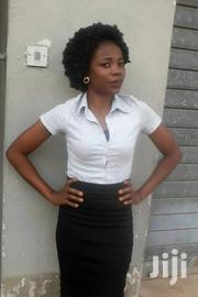 Personal Assistant | Other CVs for sale in Abuja (FCT) State, Gwarinpa