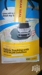 GPS Vehicle Tracker | Vehicle Parts & Accessories for sale in Abuja (FCT) State, Kubwa