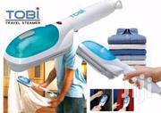 Steam Iron No Need For Ironing Table | Home Appliances for sale in Lagos State, Ikeja