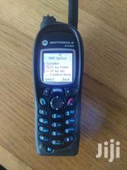 Motorola Tetra Radio MTH800 | Audio & Music Equipment for sale in Lagos State, Alimosho