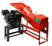 Maize Thresher Machine | Farm Machinery & Equipment for sale in Lagos State, Alimosho