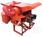 Multiple Crop Thresher | Farm Machinery & Equipment for sale in Lagos State, Alimosho